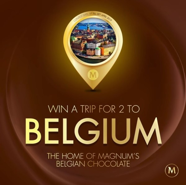 magnum-win-a-trip-for-2-to-belgium-the-home-of-magnum-s-belgian-chocalate