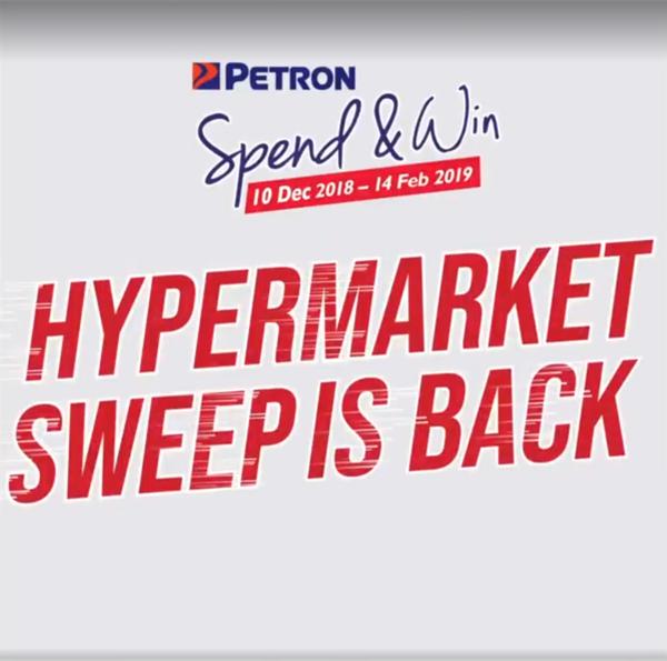 petron-hypermarket-sweep