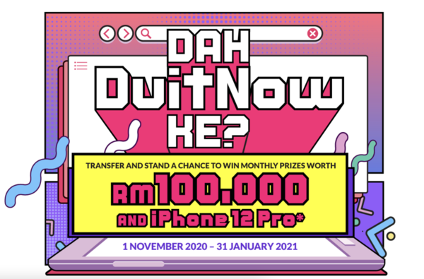 dah-duitnow-ke