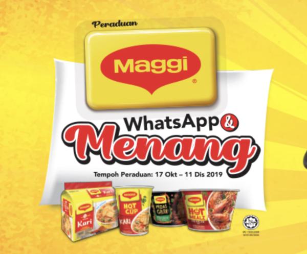 maggi-whatsapp-dan-menang-di-giant