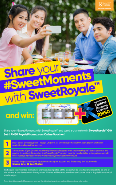 giveaway-share-your-sweetmoments-with-sweetroyale