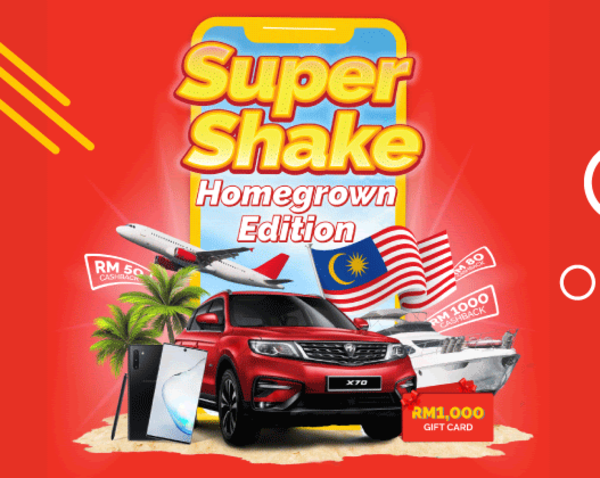 boost-app-super-shake-hoegrown-edition