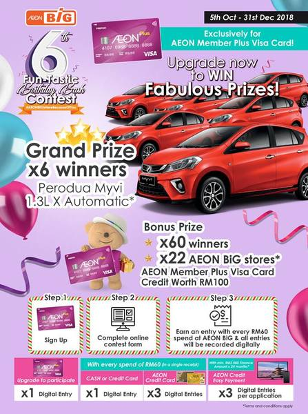 aeon-big-6th-fun-tastic-birthday-bash-contest