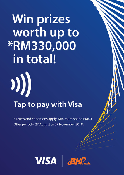 visa-contactless-promotion