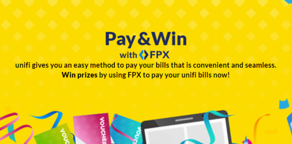 unifi-pay-and-win-with-fpx