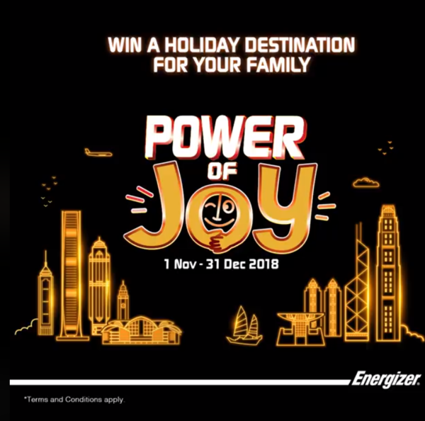 energizer-power-of-joy-2019
