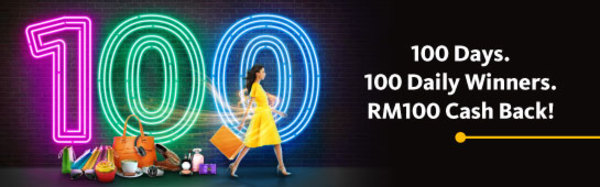 maybank-triple-100-campaign