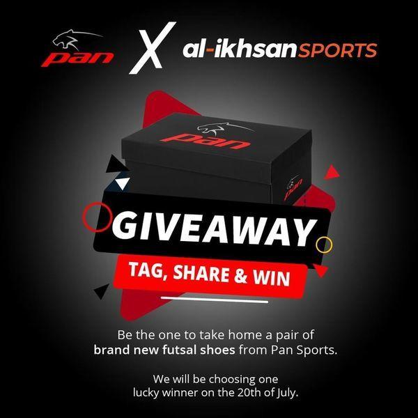 al-ikhsansportsxpansports-giveaway