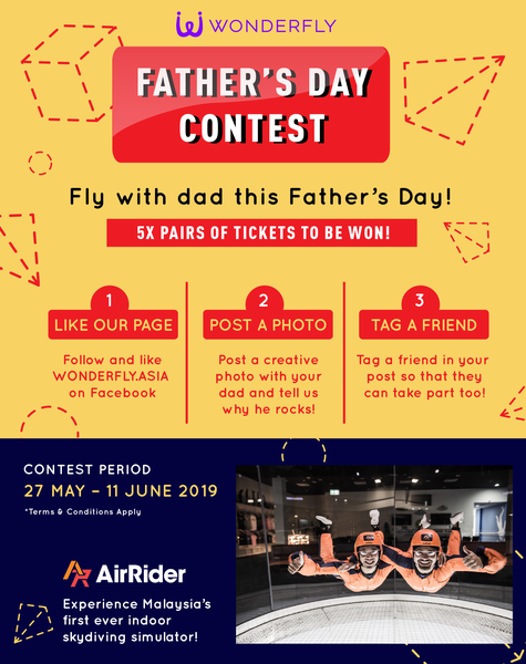 wonderfly-father-s-day-2019