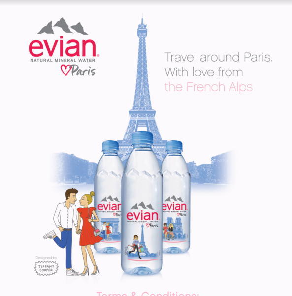 evian-love-paris-giveaway