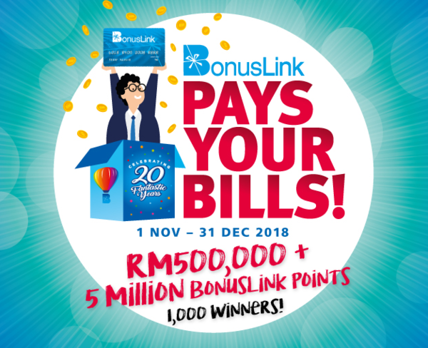 bonuslink-pays-your-bills