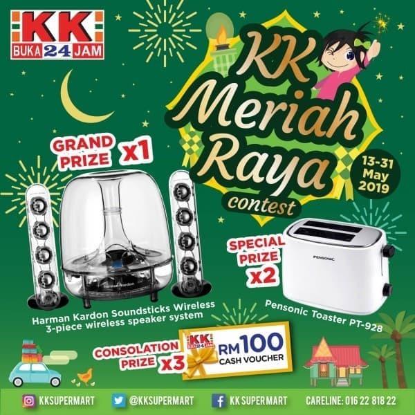 kk-meriah-raya-s-contest