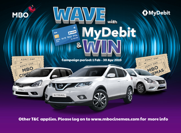 mbo-x-mydebit-wave-and-win