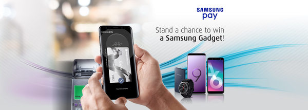 stand-a-chance-to-win-a-samsung-gadget-with-samsung-pay