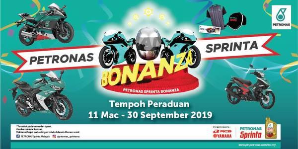 petronas-sprinta-bonanza