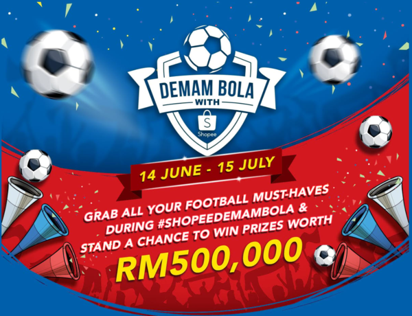 shopee-grab-all-your-football-must-have-during-shopeedemambola