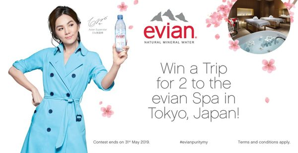 evian-purity-win-a-trip-for-2-to-the-evian-spa-in-tokyo