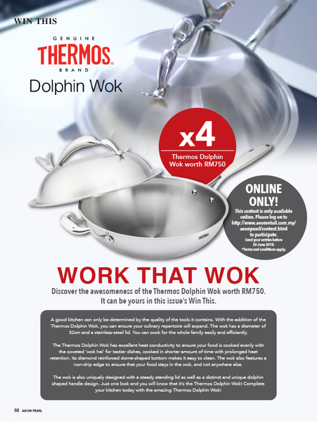 thoermos-work-that-wok