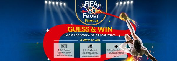 lelong-fifa-fever-guess-and-win