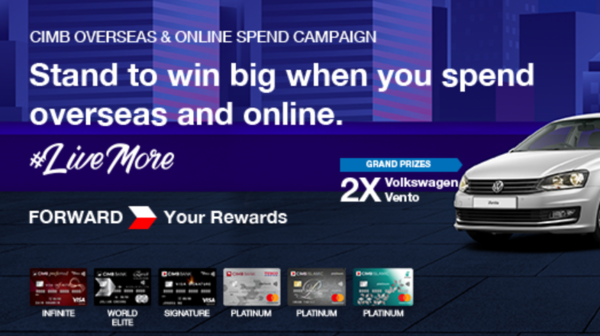 cimb-overseas-online-spend-campaign