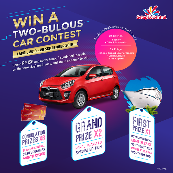 setapak-central-win-a-two-bolous-car-contest