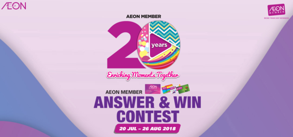 aeon-20-years-enriching-moments-together
