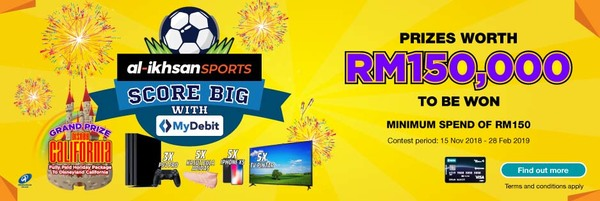 al-ikhsan-sports-score-big-with-my-debit