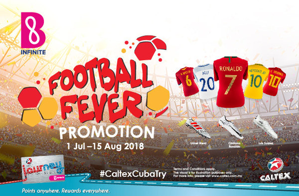 binfinite-caltex-football-fever