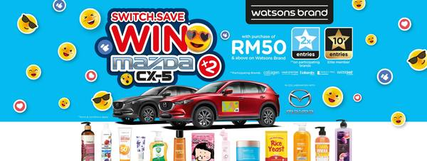 watsons-brand-switch-save-win