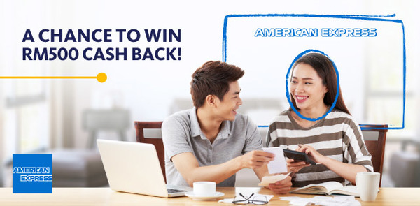 pay-income-tax-online-with-maybank-amex-cards-campaign