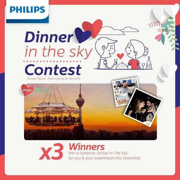 philips-dinner-in-the-sky-contest