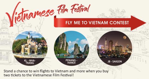 vietnam-film-festival