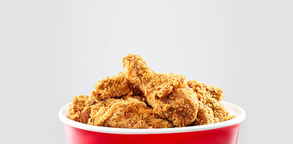 maybank-spend-and-win-at-kfc-with-qrpay