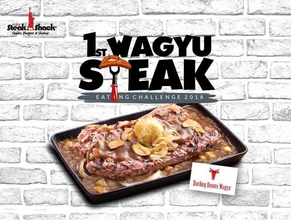 first-wagyu-steak