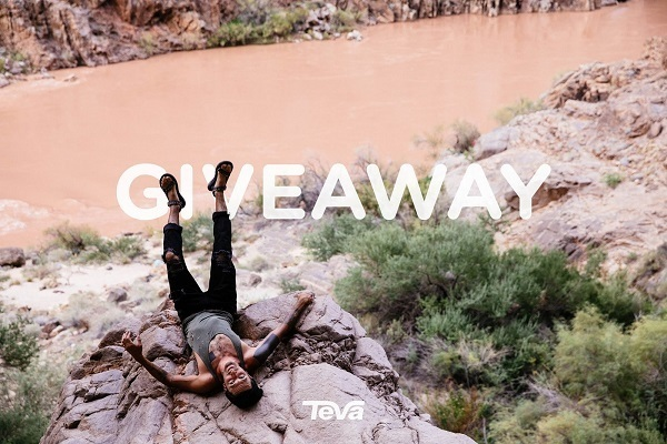 an-opportunity-to-discover-teva-s-birthplace-at-the-grand-canyon