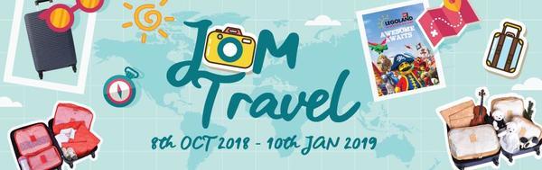 kiko-jom-travel