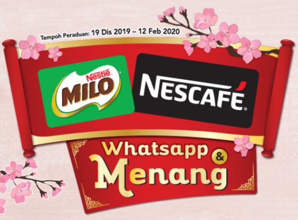 peraduan-whatsapp-menang-ekslusif-di-tesco-2020