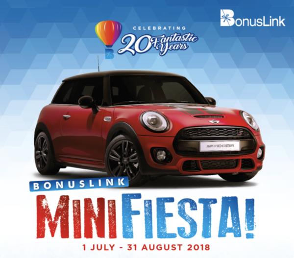 bonuslink-mini-fiesta