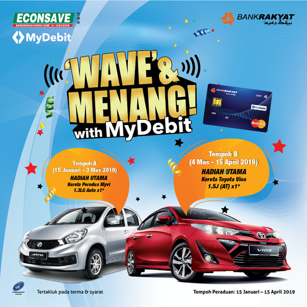econsave-mydebit-save-more-and-wave