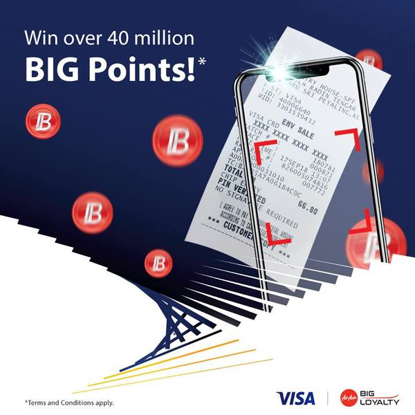 visa-win-over-40-million-big-points