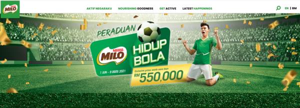 milo-buy-win-exclusive-prizes