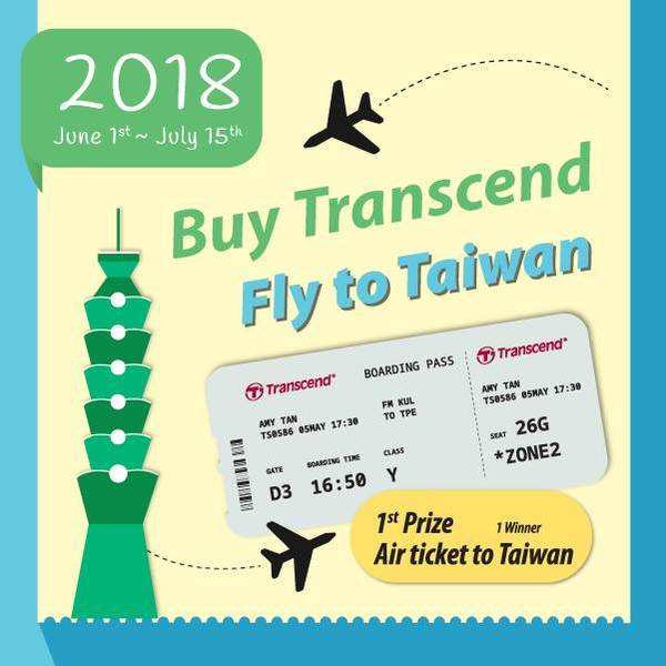 buy-trancend-and-fly-to-taiwan