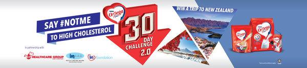 nestle-omega-plus-30-days-challenge-2-0