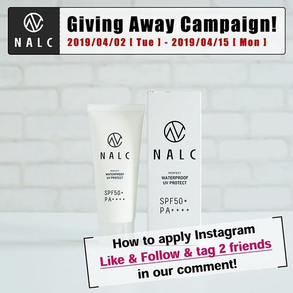 nalc-malaysia-the-2nd-great-givingaway