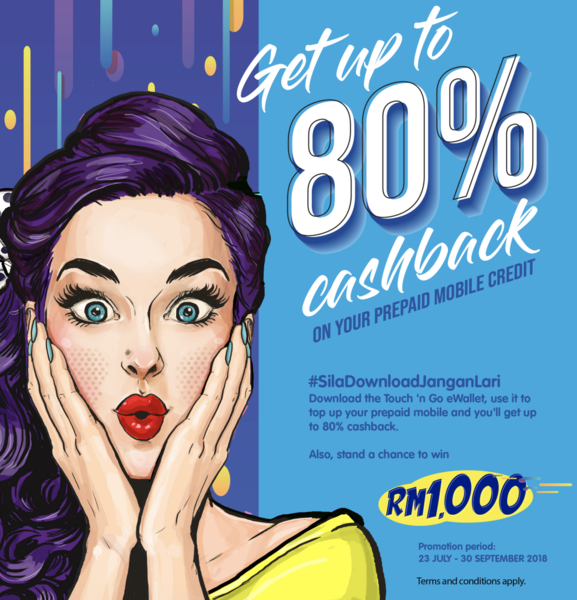 touch-n-go-get-cashback-and-win