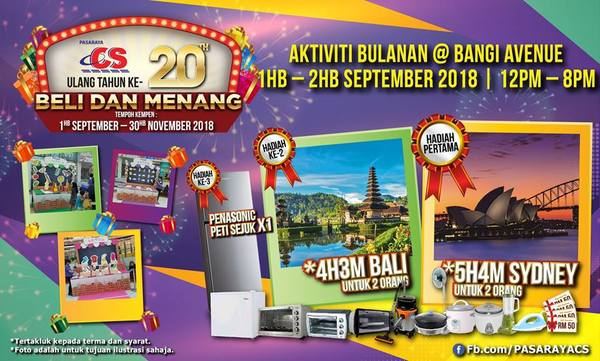 pasaraya-cs-20th-anniversary-buy-and-win