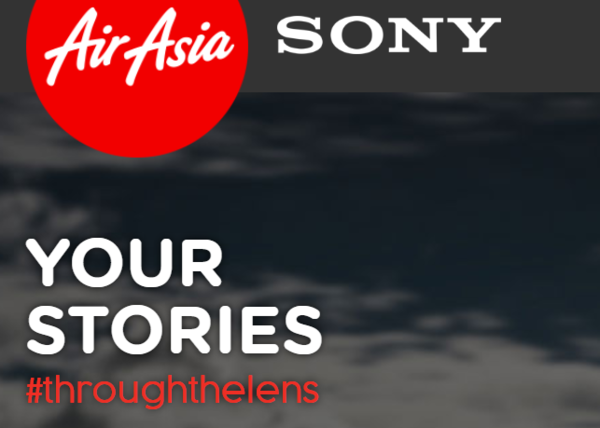 airasia-through-the-lens