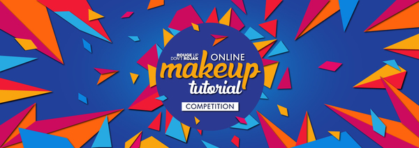 makeup-tutorial-competition