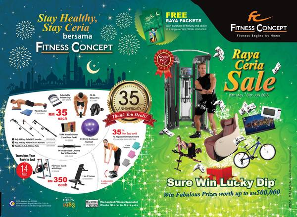 stay-healthy-stay-ceria-bersama-fitness-concept