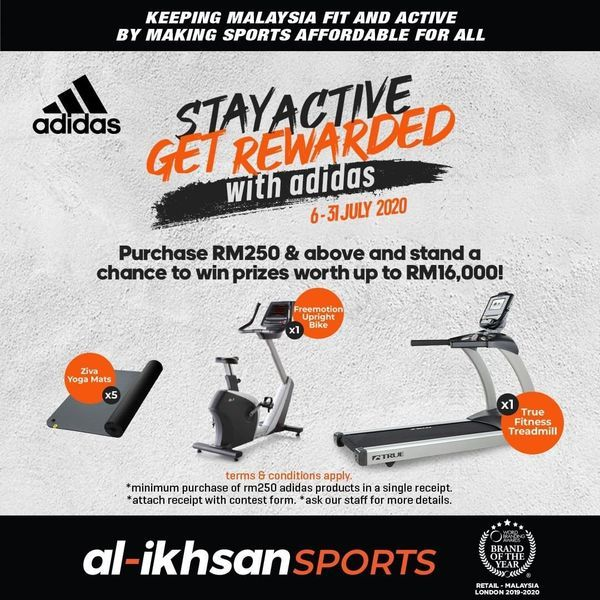 al-ikhsansportsxadidas-stay-home-get-rewarded-contest-3c2af2a5-f289-4a99-bd69-9657127cf65a